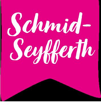 Schmid-Seyfferth